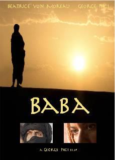 BABA - Spielfilm - Produktbild