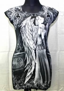 angel-sw - Bild vergrößern