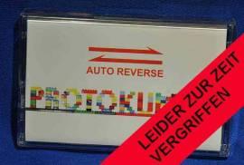 MC-EP auto reverse - Bild vergrößern