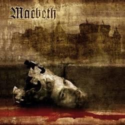 MACBETH - CD -Macbeth (2006)- - Produktbild
