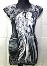angel-sw