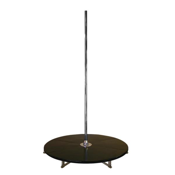 mobile pole dance stange mieten lieblings tv shows. Black Bedroom Furniture Sets. Home Design Ideas