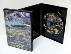 DVD 24. HKF 2019 - Bild vergrößern