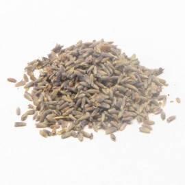 Lavendelbloesem, gedroogd - 15 kg - Bild vergrößern