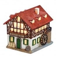 Lichthaus Alte Mühle