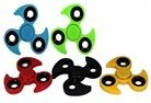 Spin-it, Finger SpinnerZ, Ninja mit Gewichten